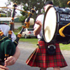 Scottish Heritage Day Dandenong 2006