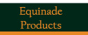 Equinade Animal Care and Leather Products